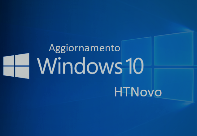 Windows-10- Build-17134.137