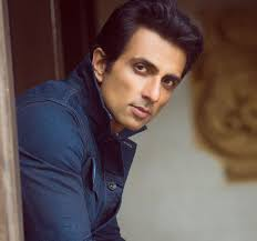 Sonu Sood, Biography, Profile, Age, Biodata, Family , Wife, Son, Daughter, Father, Mother, Children, Marriage Photos.
