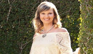 Όταν ο γιος της αρραβωνιάστηκε, του απαγόρεψε να ξαναπάει στο σπίτι της, για έναν πολύ καλό λόγο! (Εικόνες)