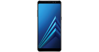 Stock Rom Firmware Samsung Galaxy A8 SM-A530 Android 9.0 Pie USC United States Download