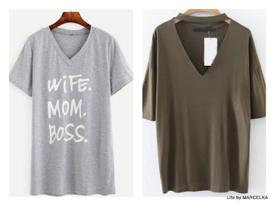www.romwe.com/Grey-V-Neck-Letters-Print-T-shirt-p-184913-cat-669.html?utm_source=lifebymarcelka.pl&utm_medium=blogger&url_from=lifebymarcelka