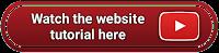 Top sites earn free bitcoin tutorial on Youtube FreeBitco Button