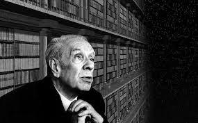 Cuentos y relatos Jorge Luis Borges