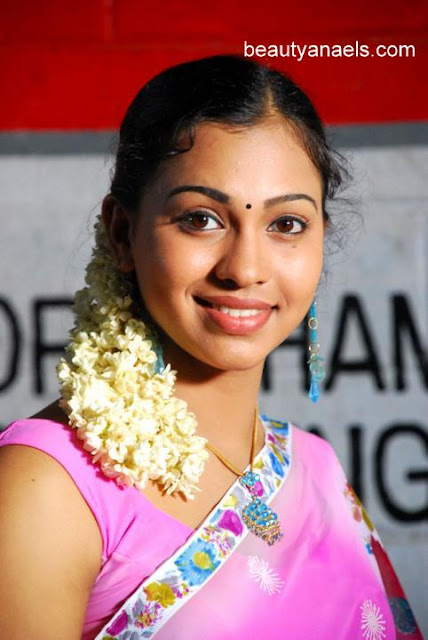 Tamil Aunty Pundai Video Download