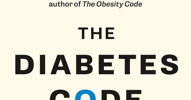 Resumen de la literatura victoriana sobre diabetes