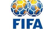 مشاهدة مباراة تونس ضد مالي
