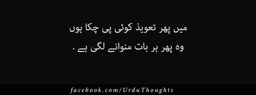 2-line-Urdu-Shayari-Mein-Phr-Koi