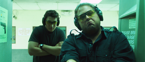 war-dogs-movie-trailer-images-poster