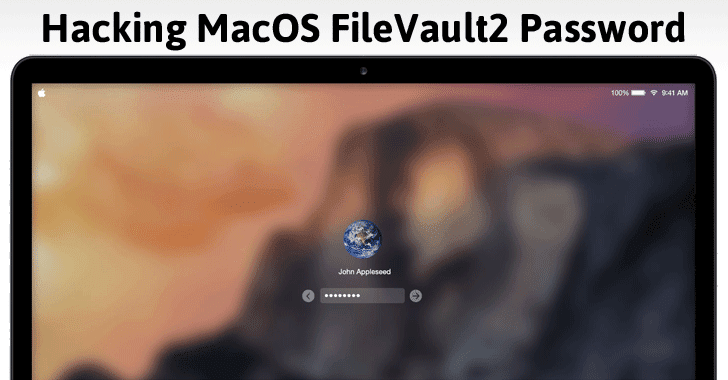 hack-macbook-password-filevault