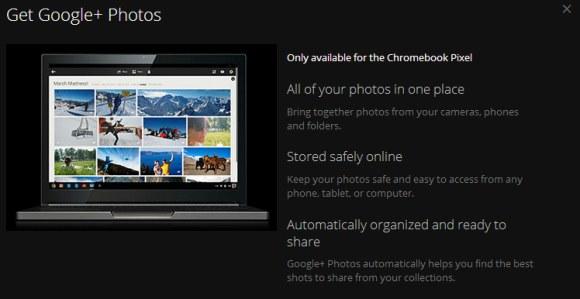 Best Chrome App For Traveling Expenses