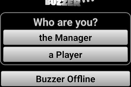 Sync Buzzer - Bel Untuk Quiz (Gratis)