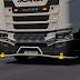 Scania Accessory Pack V11.5
