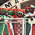 Coronavirus: Makinde apologises for holding PDP rally