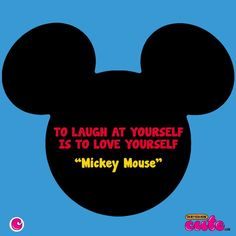 Best Mickey Mouse Love Quotes - Allquotesideas