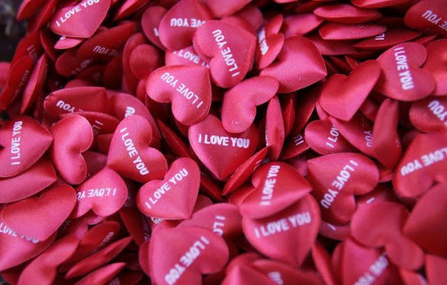 Valentine's Day Gift photo