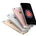 Apple-ը վաճառքի է հանել 32 և 128 Գբ ծավալով iPhone SE սմարթֆոններ