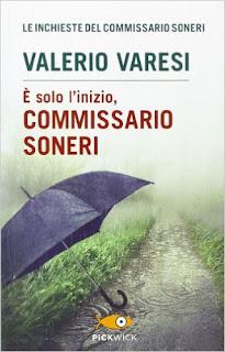 e-solo-l-inizio-commissario-Soneri