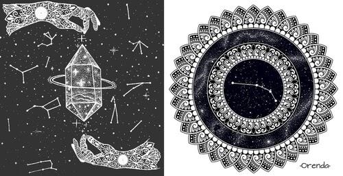 00-Mandala-and-Zodiac-Orenda-www-designstack-co