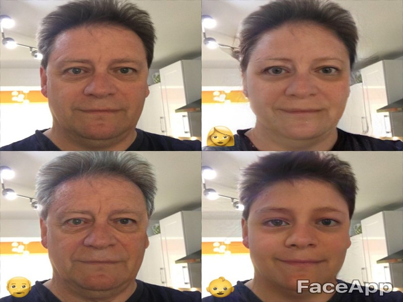 Faceapp pro apk download free - BD Tech Support- Source of