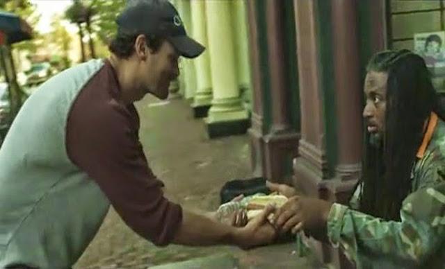 omorfos-kosmos.gr - Μια πράξη καλοσύνης επηρεάζει πολλούς ανθρώπους! (Βίντεο)