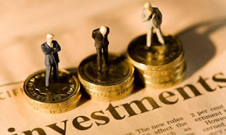 fund investments