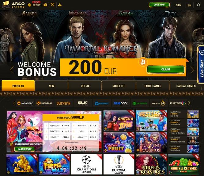 online casino mit echtgeld internet spiele ohne anmeldung
