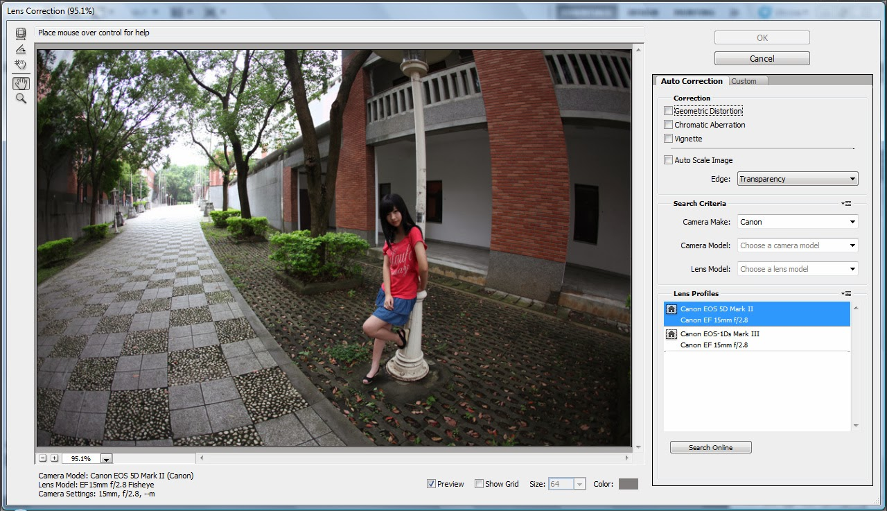Adobe Photoshop Elements  Full Version - Lets hack the ...