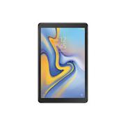 Samsung Galaxy Tab A 10.5 USB Drivers