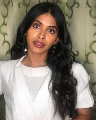 Anjali Patil actress