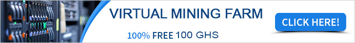 virtualminingfarm banner 2019 موقع تعدين