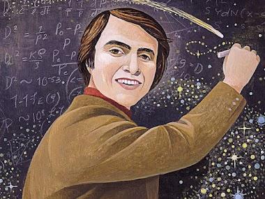 Carl Sagan : Una vida en el Cosmos (PDF)