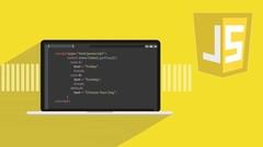 JavaScript Bootcamp 2020