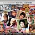 'दादा साहब फाल्के सम्मान' बिग बी के नाम' सिनेमा का सबसे बड़ा सम्मान