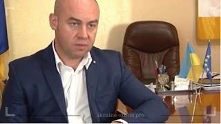 Кожному дорослому українцю 5000 а дітям по 2000 грн.! Держава має виплатити всім карантинну допомогу – мер Тернополя