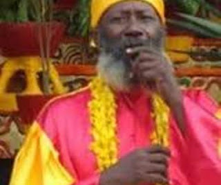 Is Guru Maharaj Ji Dead ? A self Claimed god.
