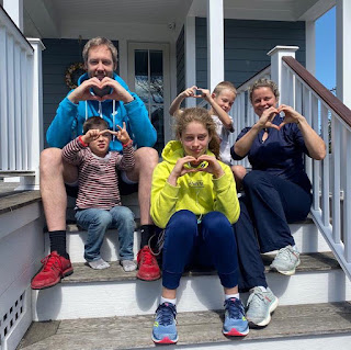 Kim Clijsters Kids