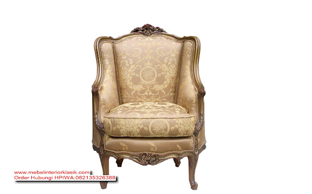 SOFA KLASIK UKIR JEPARA-MEBELINTERIORKLASIK,Jual Mebel Interior Klasik Indonesia #mebel sofa Louis Brown Klasik ukiran jepara#sofa klasik jepara #sofa ukir jepara #sofa italian ukir jepara #sofa interior klasik ukir jepara