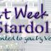 """""""Last Week on Stardoll"""" - week #169"""