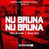 """Xiilocoh lança faixa promocional de sua Mix Tape 1,000 Nganzas  intitulada """"Nu Bruna"""" [Download]"""