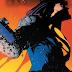 Dark Nights: Death Metal #3 İnceleme | Daha Fazla Batman!