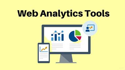 Web Analysis Tool