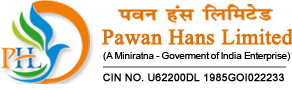 Pawan Hans Recruitment 2019: Apply Online for Associate and Junior Associate Posts by jobcrack.online