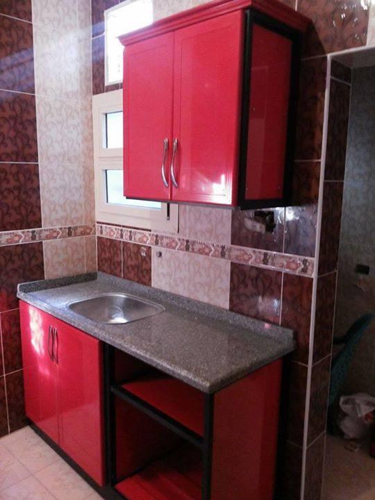 اسعار مطابخ الوميتال from 1.bp.blogspot.com