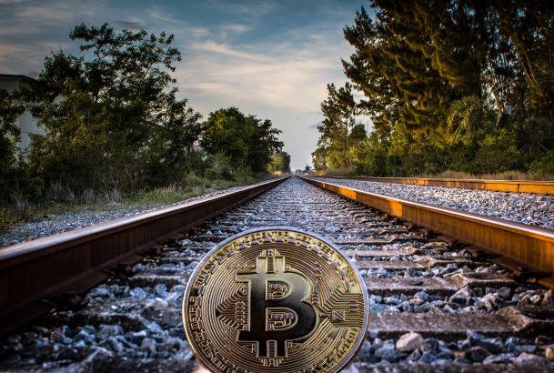 Daca ai un site web poți face bani în monezi crypto cu ajutorul MoonAds (Ești plătit plasând reclame pe site-ul tău!)