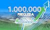 Portal kojem se vjeruje: PlavGusinje.me ostvario milion posjeta