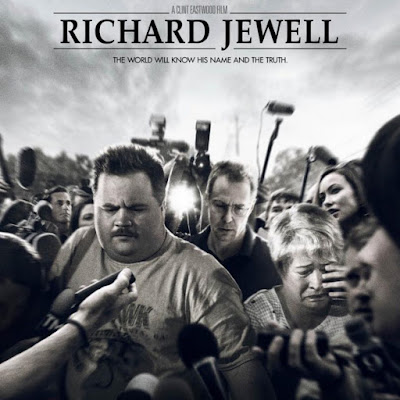 Richard-Jewell