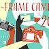 Full-Frame Cameras in 2020