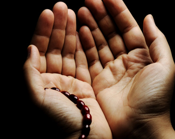 Doa dan Dzikir yang Baik Diucapkan Begitu Bangun Tidur Pagi