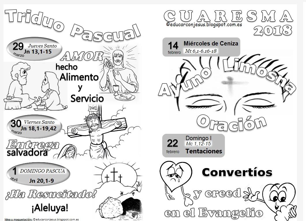 Imagenes Biblia De Los Del Israel Sacerdotes Y Tabernaculo En La Buscar De Cantores