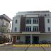 Hotel Murah di Bandar Kuantan - Kompo Villa